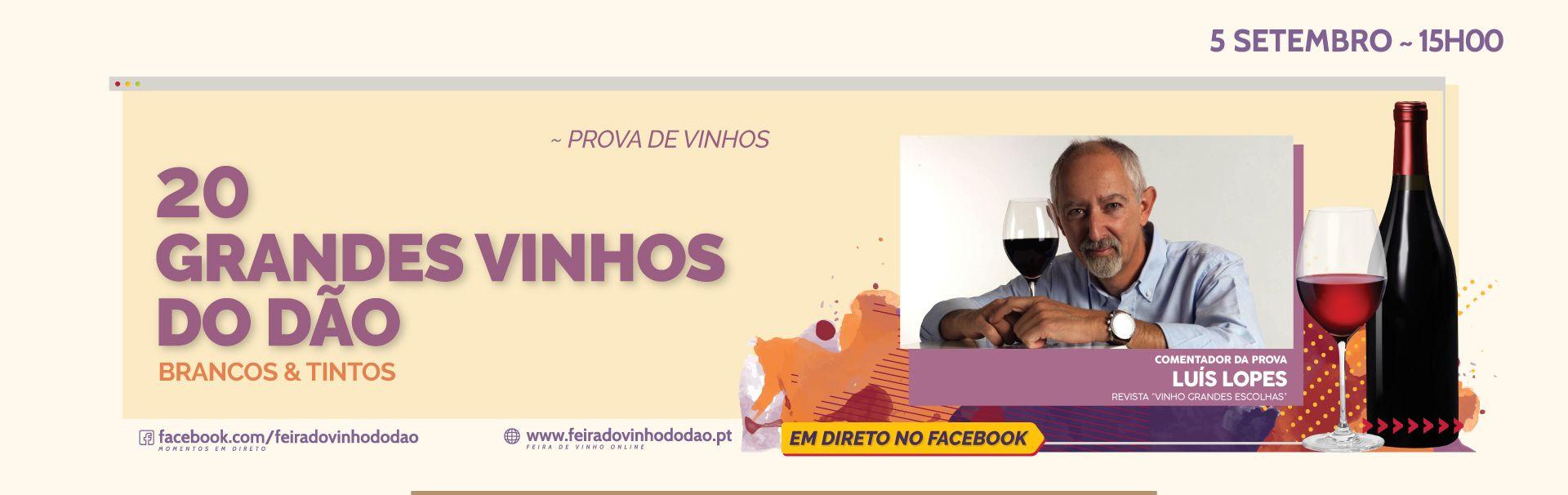 banner_20-grandes-vinhos.jpg