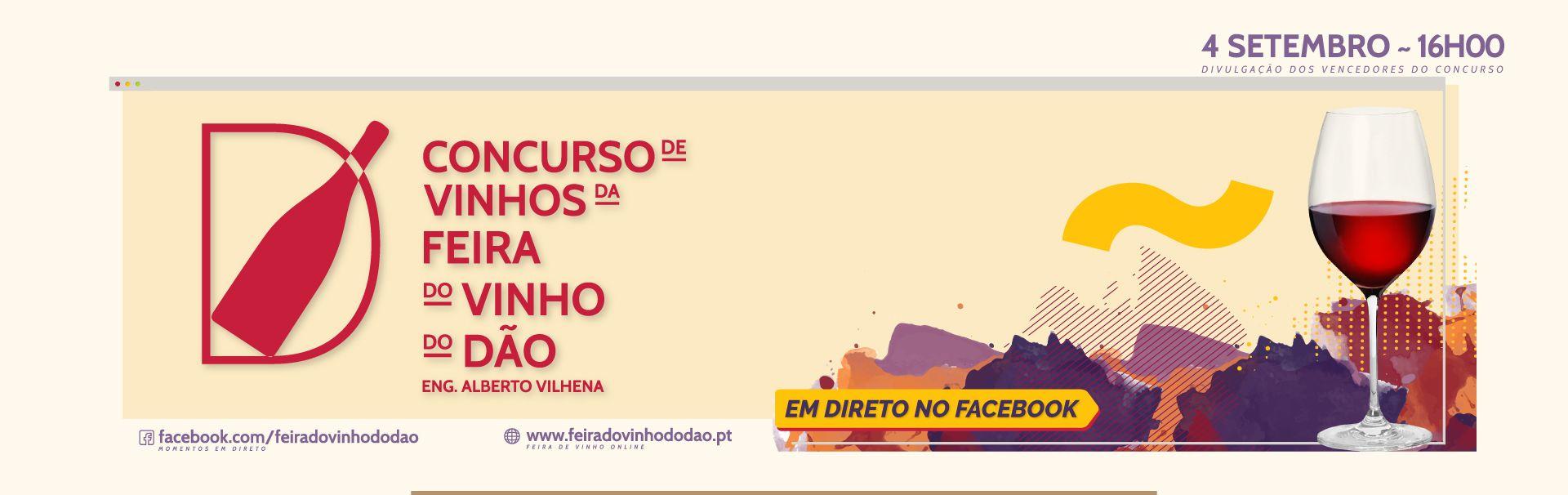banner_Concurso-de-Vinhos.jpg