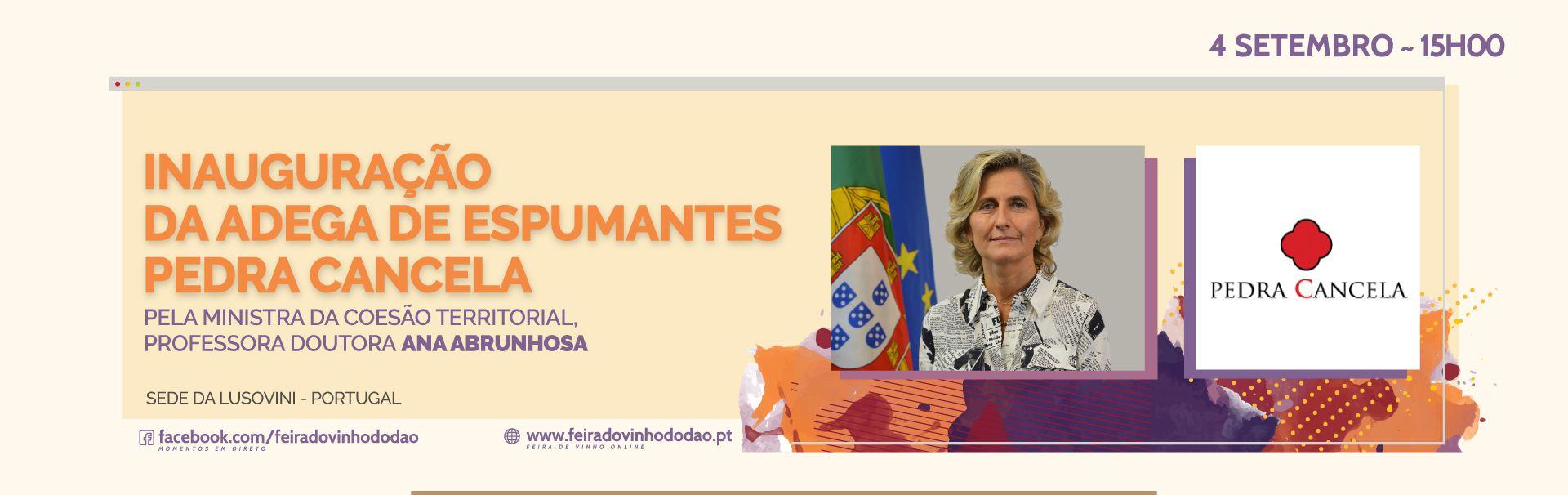 banner_Inauguração-Adega-Pedra-Cancela.jpg