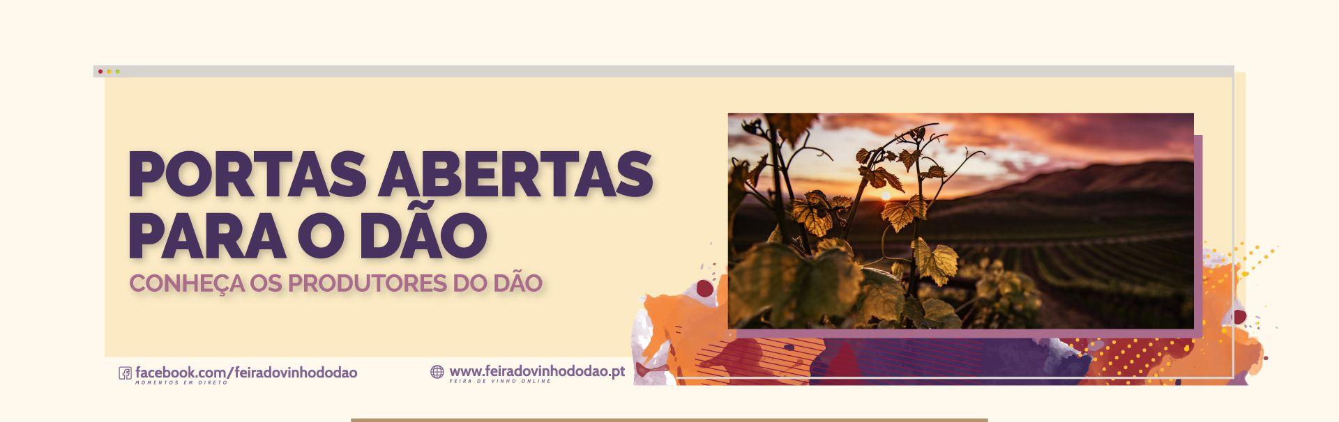 banner_Portas-Abertas-para-o-Dão.jpg