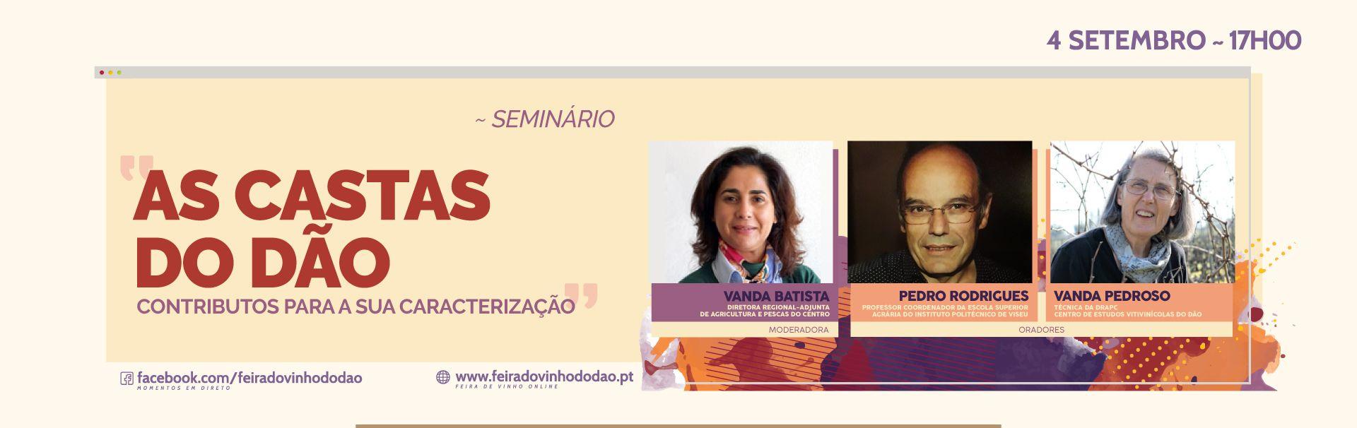 banner_Seminário.jpg