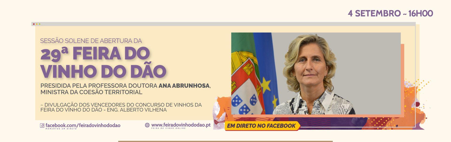 banner_SessaoAbertura.jpg